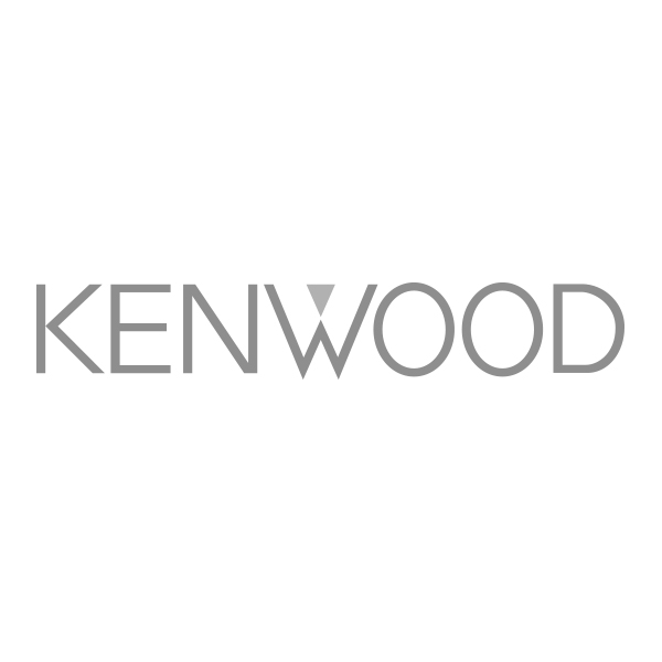 Players_Logos_kenwood.jpg