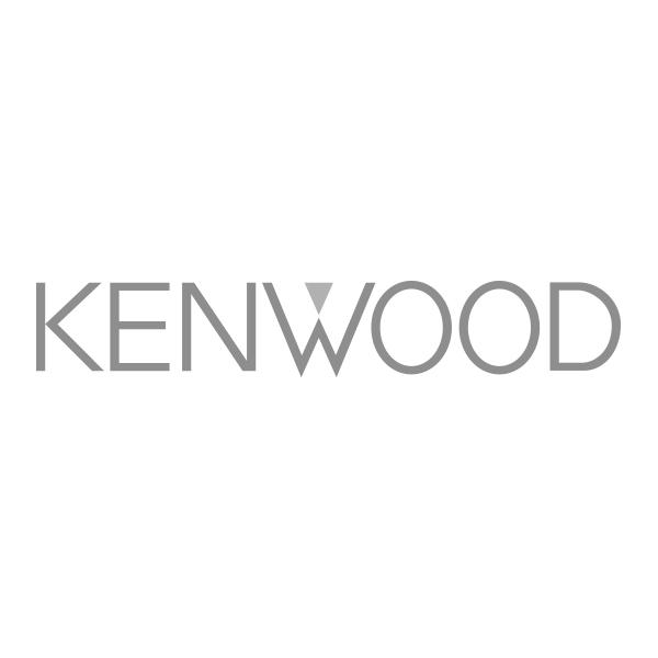 Players_Logos_kenwood.jpg