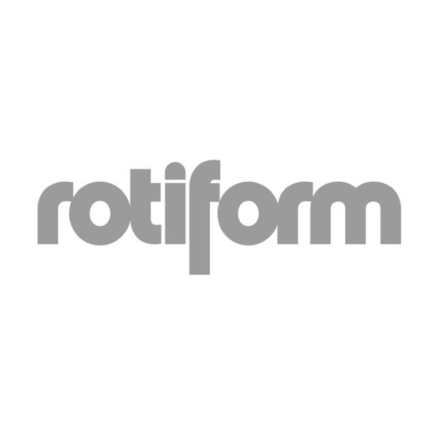 Players_Logos_rotiform.jpg