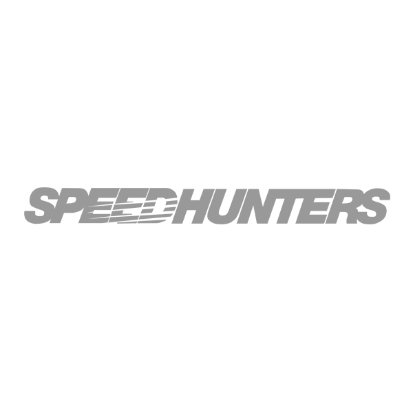 Players_Logos_speedhunters.jpg