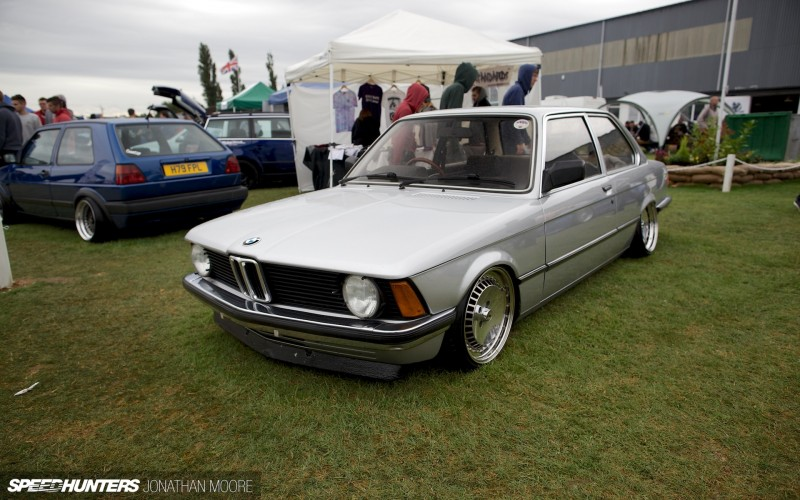 Players_Show_North_Weald_2013-025-800x500.jpg