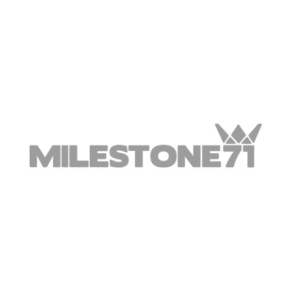 MILESTONE_Logos.jpg