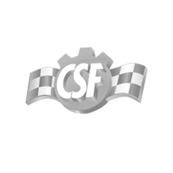 CSF_Logos.jpg