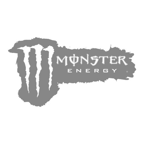 Players_Logos_monster.jpg