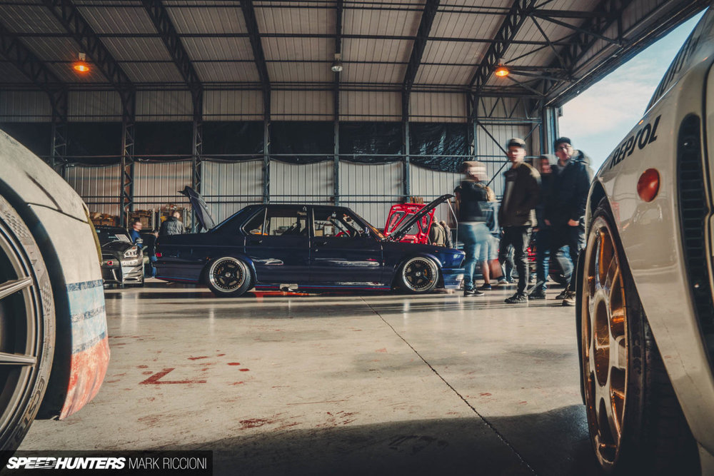 2018-Players-12-for-Speedhunters-by-Mark-Riccioni-63-1200x800.jpg