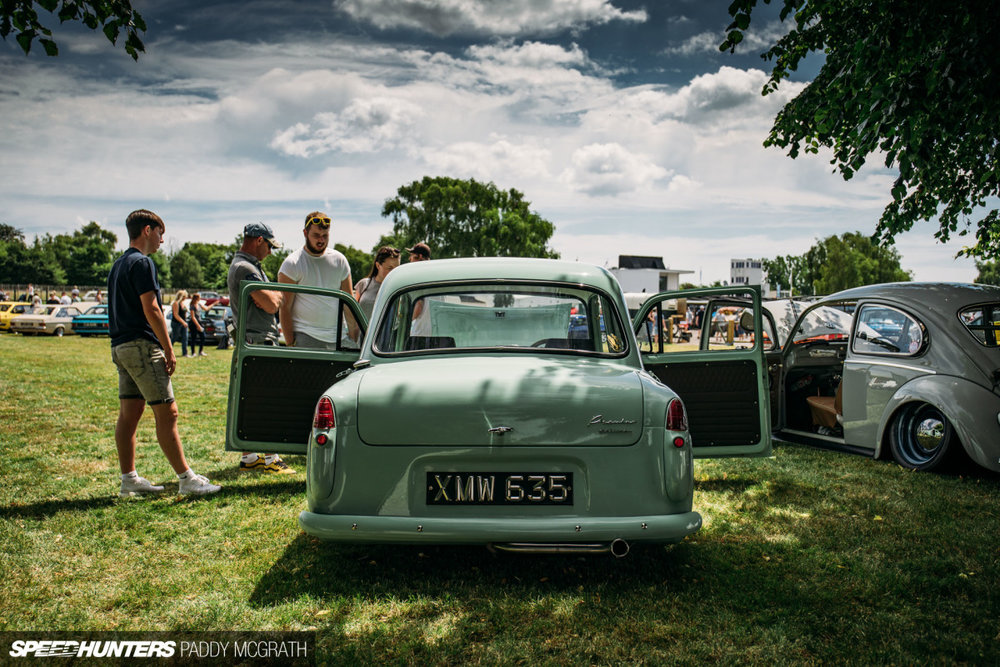 2018-Players-Classic-Saturday-for-Speedhunters-by-Paddy-McGrath-19-1200x800.jpg