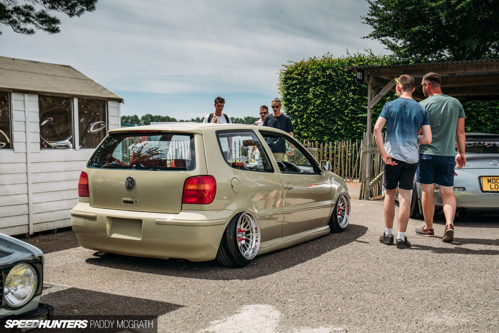 2018-Players-Classic-Saturday-for-Speedhunters-by-Paddy-McGrath-29-1200x800.jpg