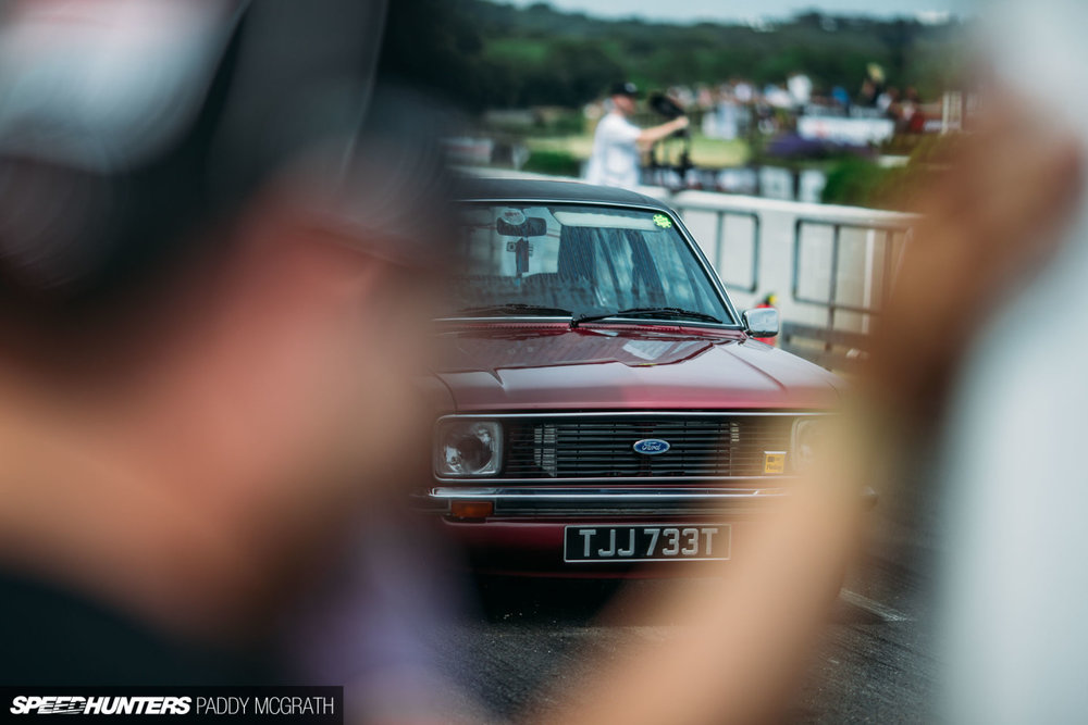 2018-Players-Classic-Saturday-for-Speedhunters-by-Paddy-McGrath-32-1200x800.jpg