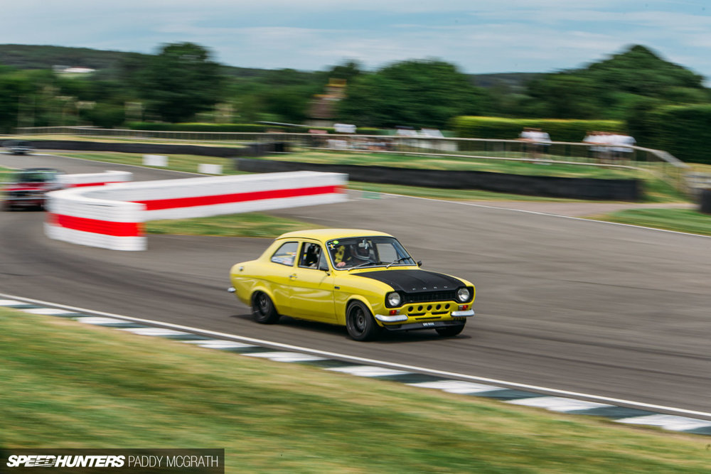 2018-Players-Classic-Saturday-for-Speedhunters-by-Paddy-McGrath-33-1200x800.jpg