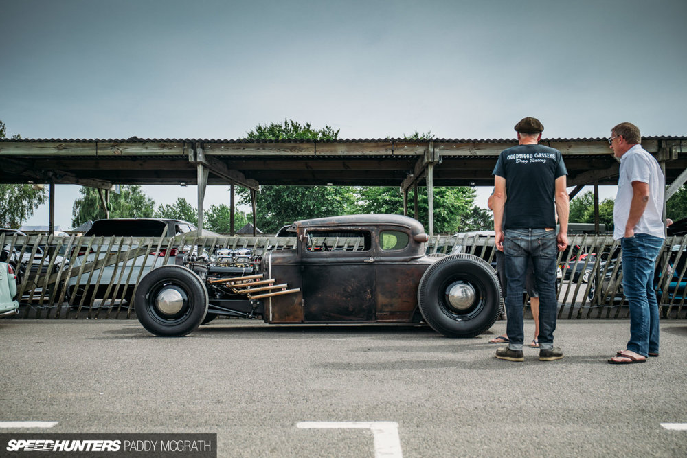 2018-Players-Classic-Saturday-for-Speedhunters-by-Paddy-McGrath-43-1200x800.jpg