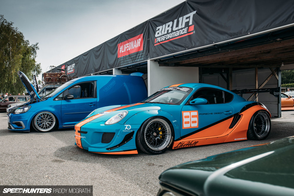2018-Players-Classic-Saturday-for-Speedhunters-by-Paddy-McGrath-44-1200x800.jpg