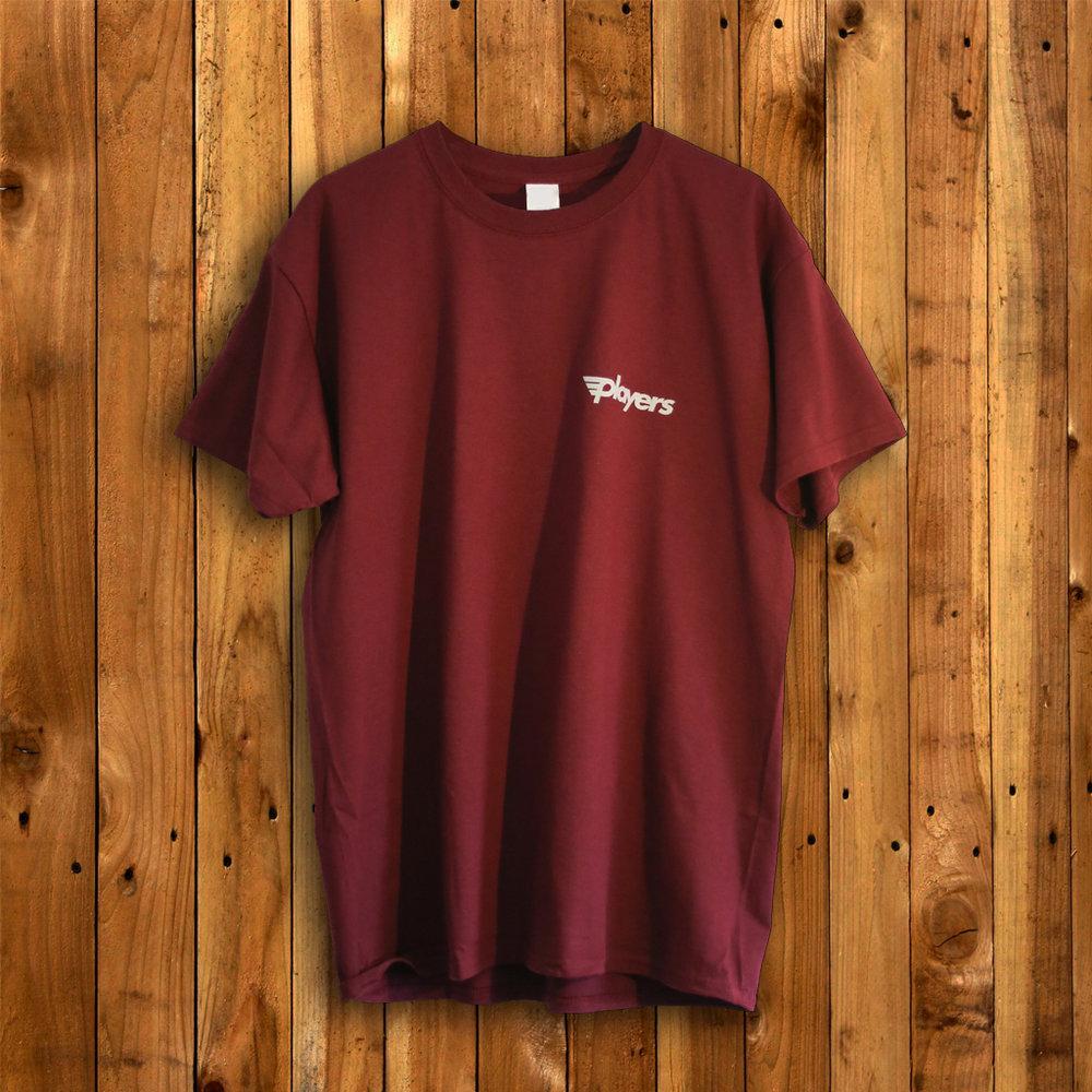 Tshirt_Burgundy_with_Silver.jpg