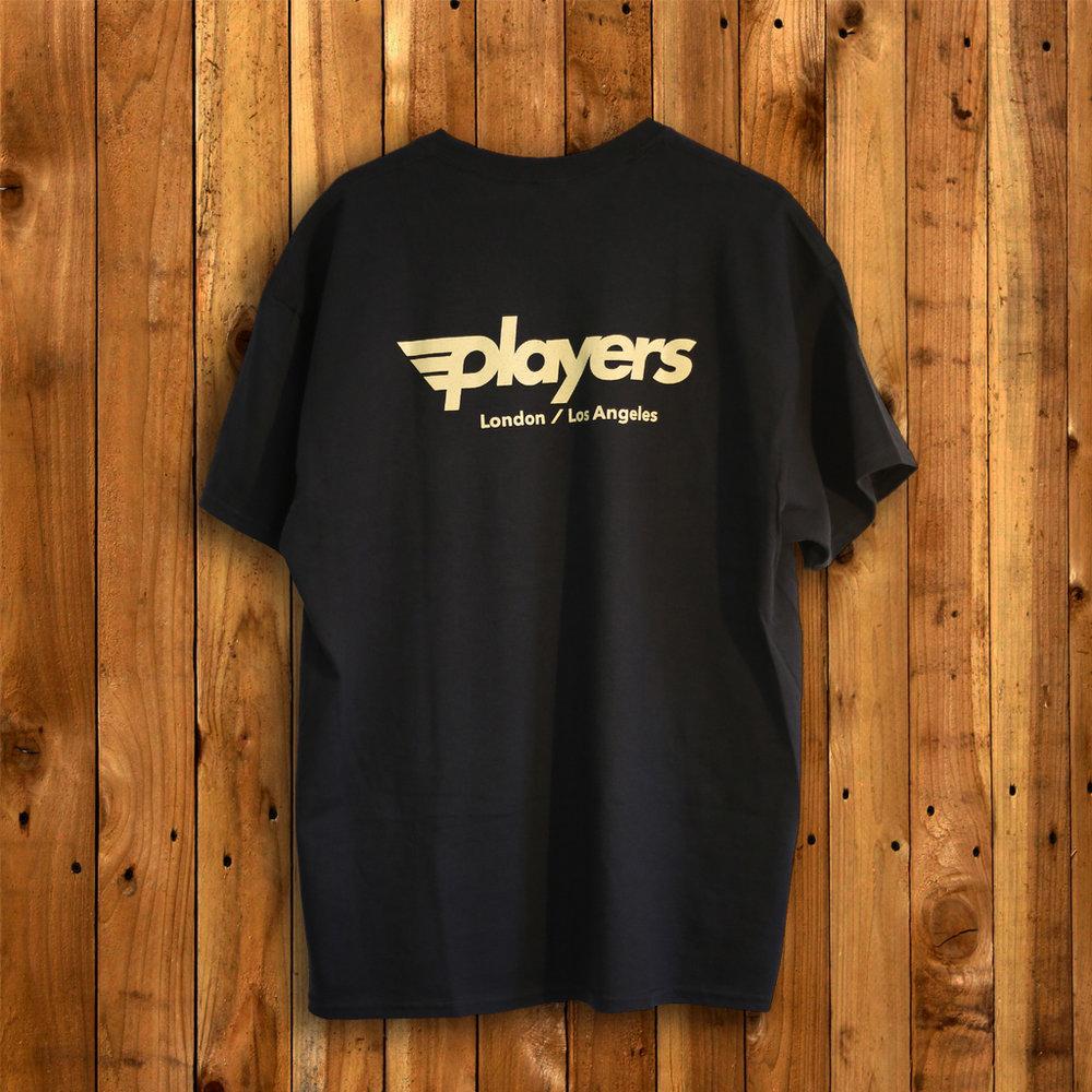 Tshirt_Black_with_Gold_2.jpg