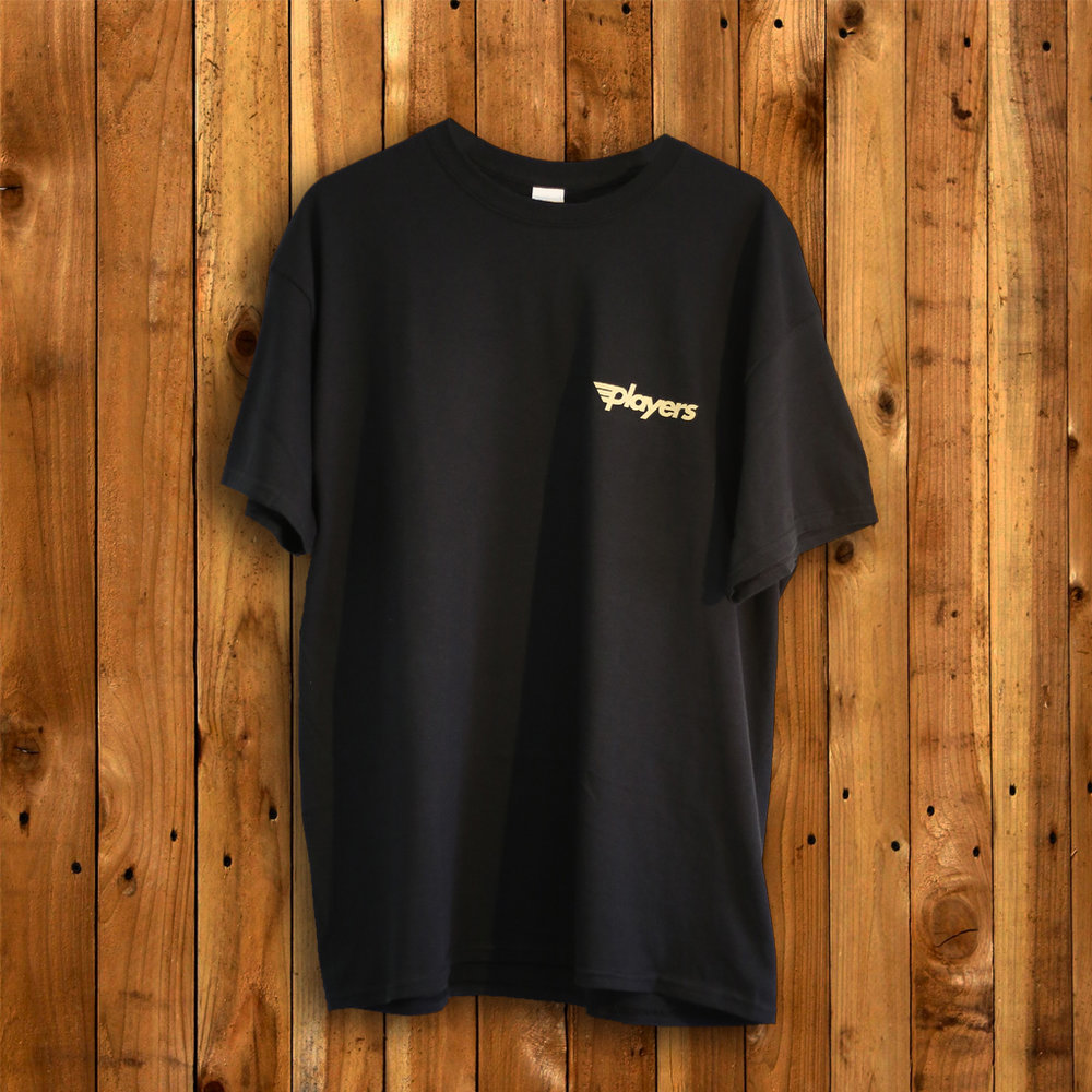Tshirt_Black_with_Gold.jpg