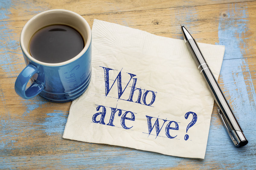 Who are we? - Meet our Lead Minister and our church family. Learn about our mission, our methods, and what we believe.
