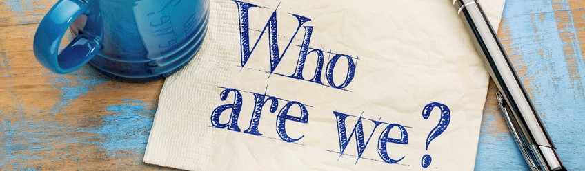 who are we (2).jpg