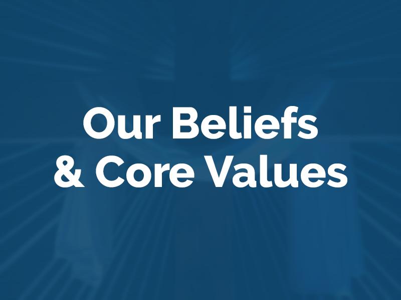 beliefs and values.jpg
