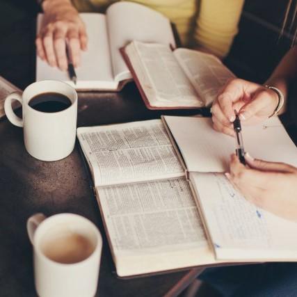 coffeeshop-bible-study (2).jpg