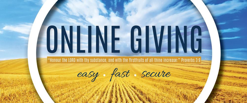 Online-Giving-Banner-2-1.jpg
