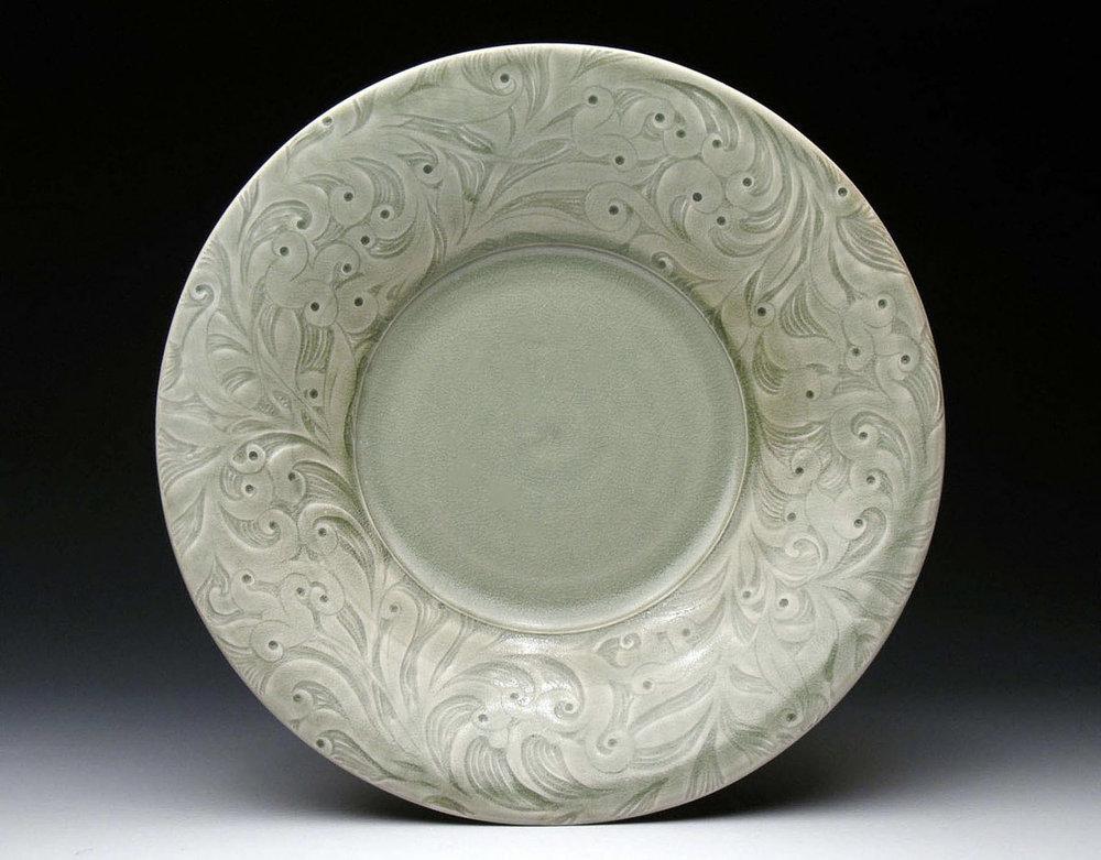 7. Carved Platter.jpg