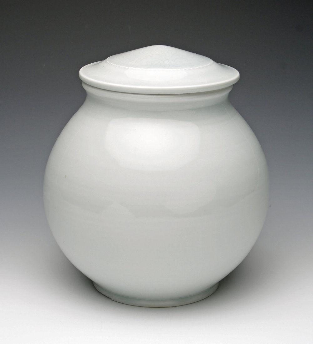 large jar-celadon.jpg