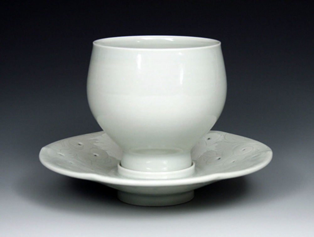 Cipala_cup&saucer, drawing and pierced.jpg