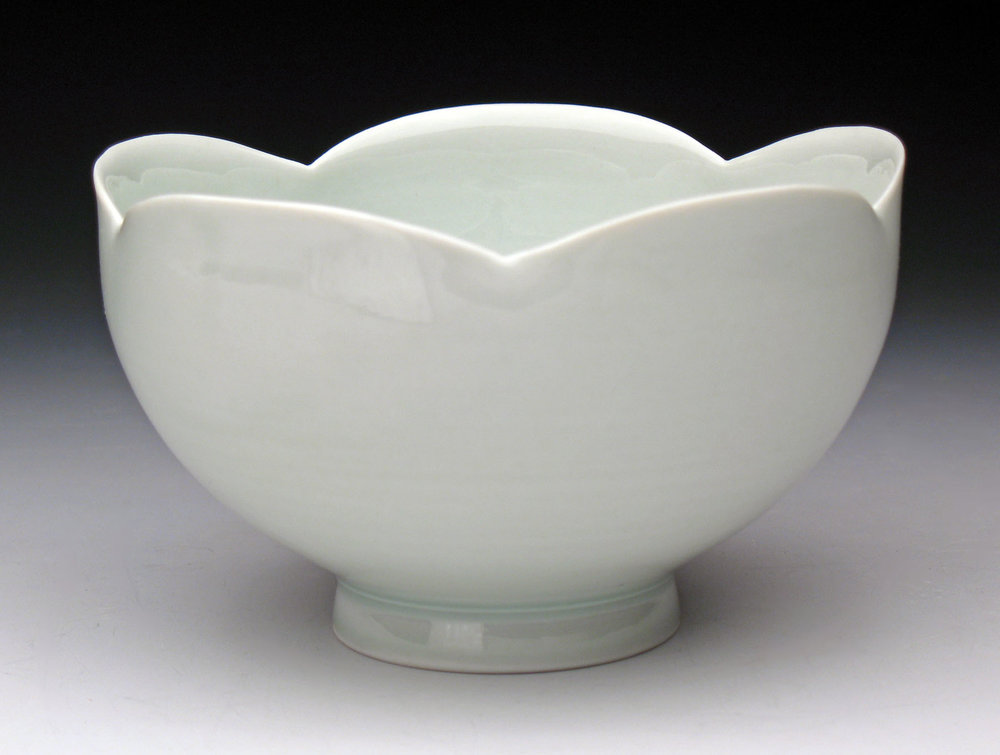 petal serving bowl.jpg