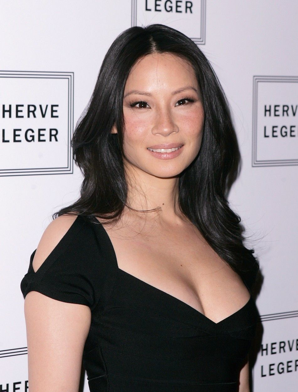 Monolids - Think Celebs like Lucy Liu and Eva ChenMonolids are flat on the surface and don't have much of a crease, if any.Try wearing a top heavy, fluttery style like Grace or Sarai or Myra to open up the eye.