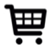 shop icon small2.jpg