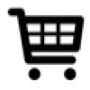 shop icon small2.jpg