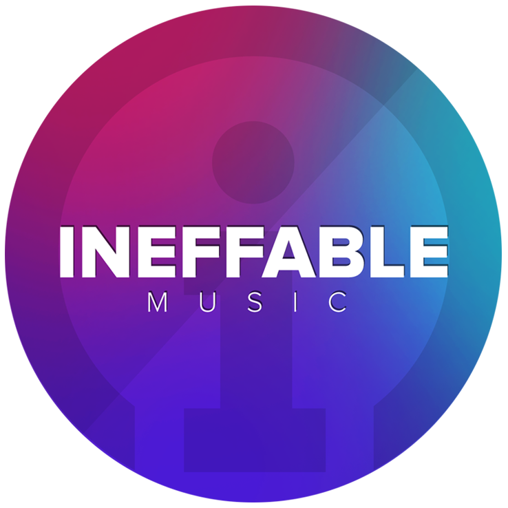 Ineffable Music