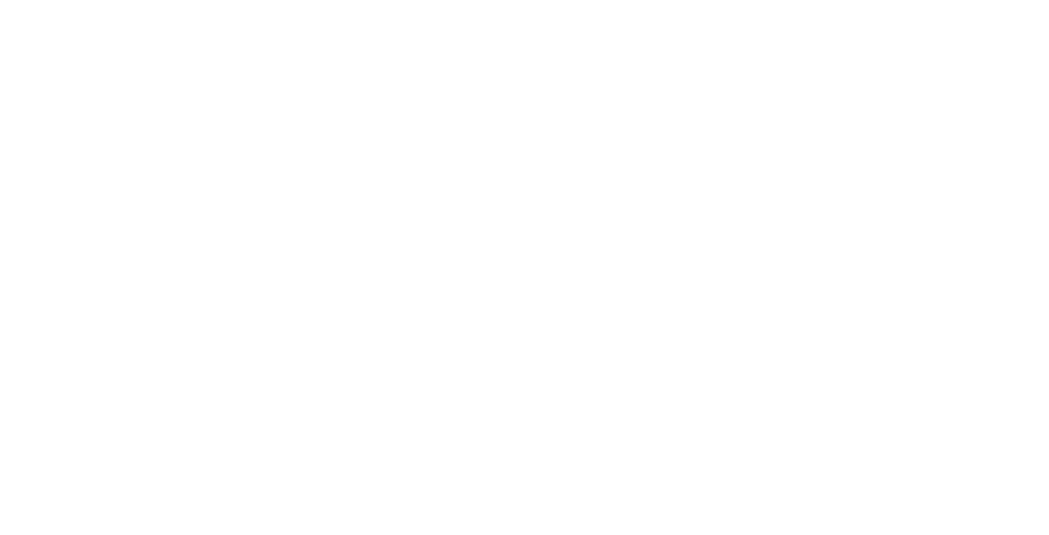 The Mechanical Licensing Collective