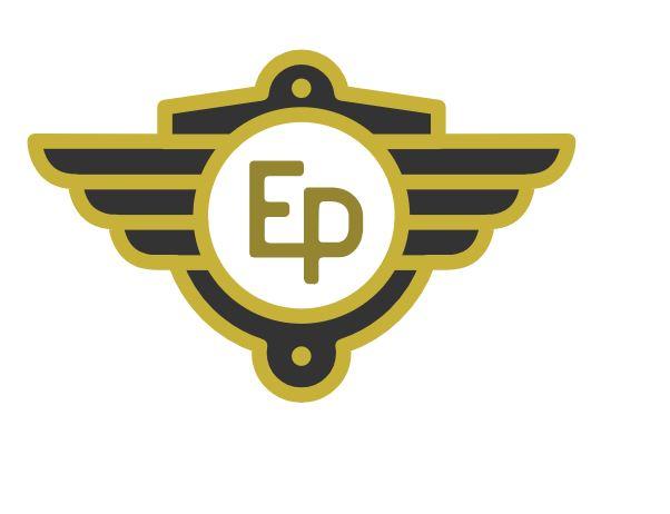 East Public.JPG