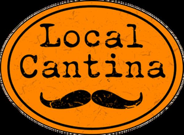 Local cantina.png