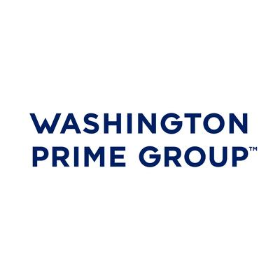 Washington Prime Group.jpg