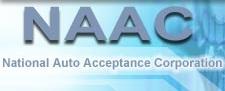 National Auto Acceptance.jpg