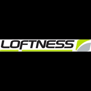 Loftness Specialized Equipment Inc. - Crop Shredders & Grain Bag System Link