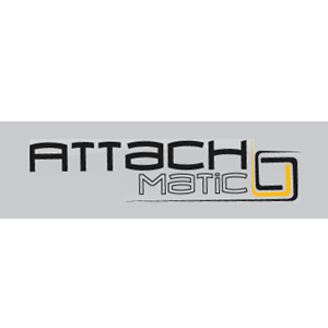 Attach-Matic - Quick hitches and quick attach systems for the industrial and farming sectors