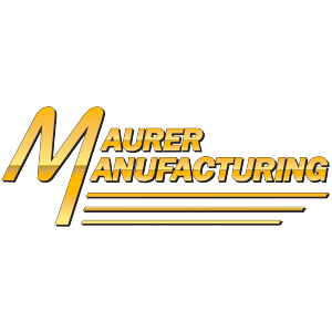 Maurer Manufacturing (Demco) - Combine Grain Tank Extensions, Unloading Auger Extenders, Hitch Conversions & Header Trailers