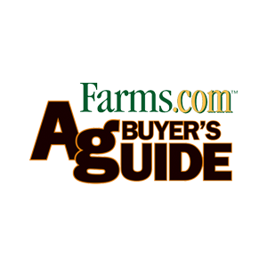 Ag Buyers Guide -