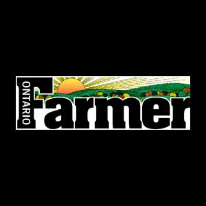 Ontario Farmer -