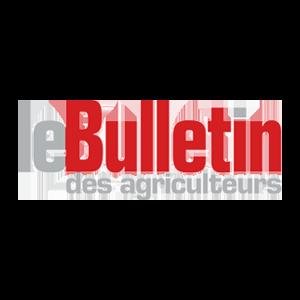 le Bulletin -