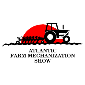 Atlantic Farm Mechanization Show -