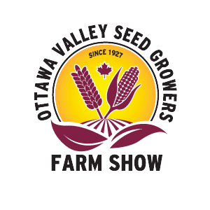 Ottawa Valley Farm Show -