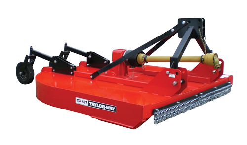 480-series-round-back-rotary-cutter.png