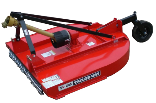 240-series-round-back-rotary-cutter.png