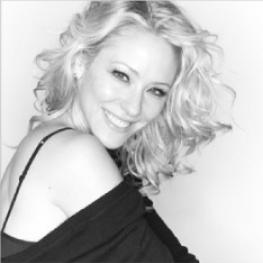 Nikki ANders - President