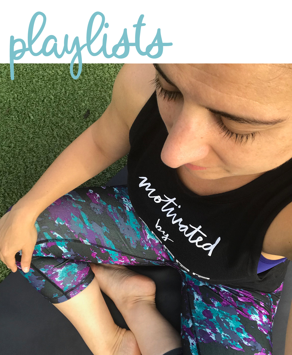 Lisa_Calandriello_Yoga_Teacher_Playlists.png
