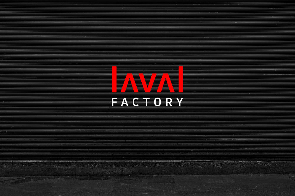 quentin_paquignon-branding-visual_identity-lavalfactory_02.jpg
