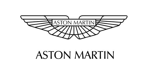 AstonMartin.png